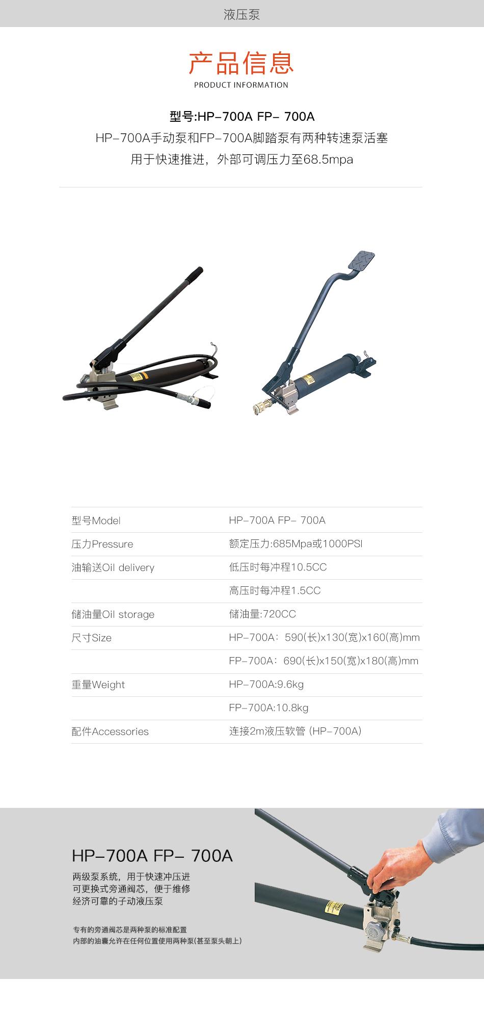 HP-700A-FP--700A.jpg